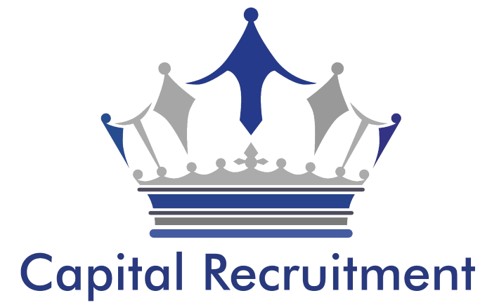 Capital Recruitment Ltd